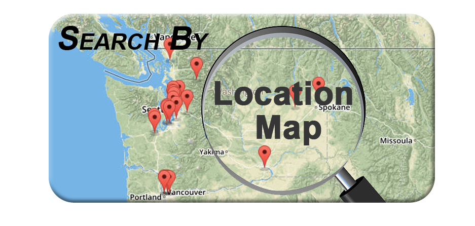 MagnifyingGlass2_locationmap.png