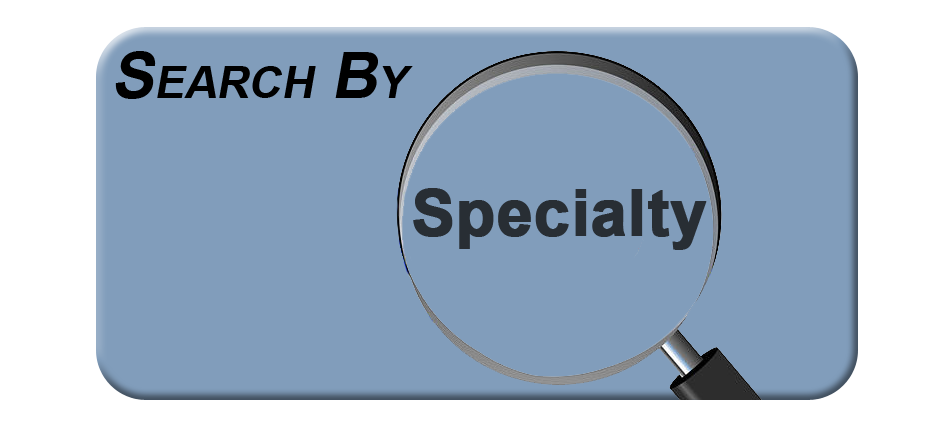 MagnifyingGlass2_searchbyspecialty.png